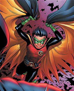 File:Robin (Damian Wayne).png