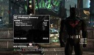 Arkham-City-Batman-Beyond-Skin-Video