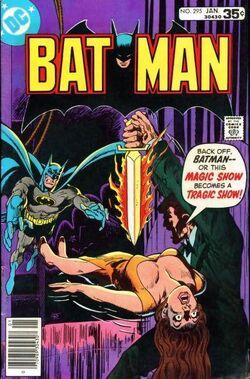 Batman295