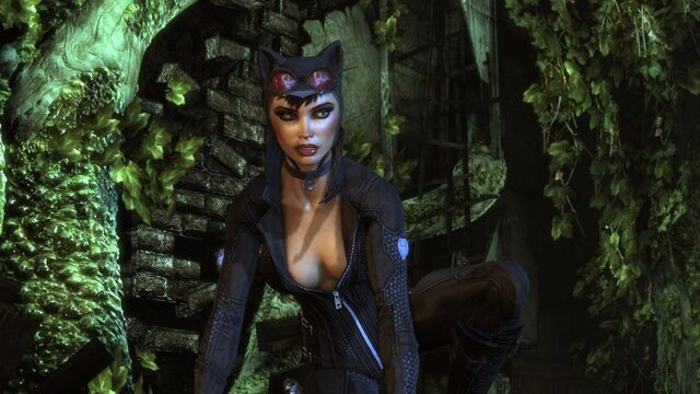 File:Arkhamcatwoman.jpg