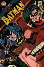 Batman205