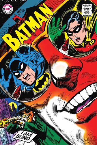 File:Batman205.jpg