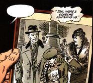 ComicThomasMarthaWayneBatman19872
