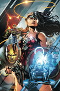 Justice League Vol 2-42 Cover-1 Teaser