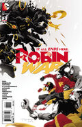 Robin War Vol 1-2 Cover-1