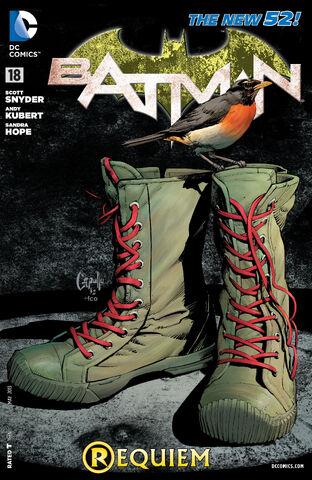 File:Batman Vol 2-18 Cover-1.jpg