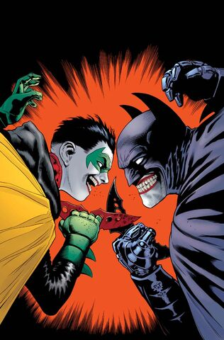 File:Batman and Robin Vol 2-16 Cover-1 Teaser.jpg