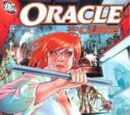 Oracle (Volume 1)