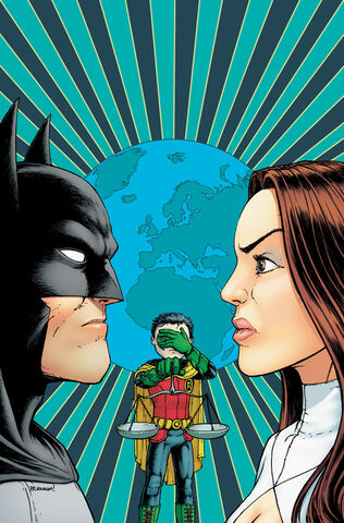 File:Batman Incorporated Vol 2-6 Cover-1 Teaser.jpg