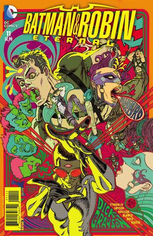File:Batman and Robin Eternal Vol 1-11 Cover-1.jpg