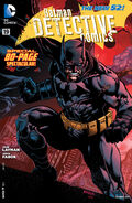 Detective Comics Vol 2-19 Cover-2