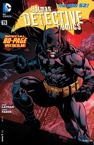 File:Detective Comics Vol 2-19 Cover-2.jpg