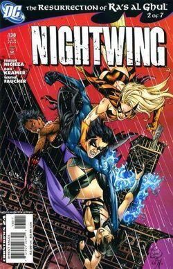 Nightwing138v