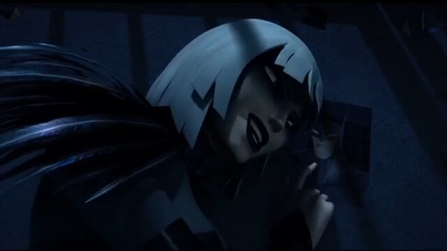 File:Beware the Batman Attraction.jpg