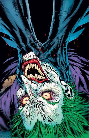 File:Joker 0008.jpg