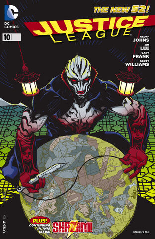 File:Justice League Vol 2-10 Cover-2.jpg