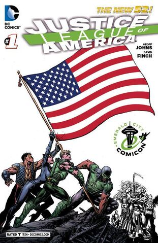 File:Justice League of America Vol 3-1 Cover-54.jpg