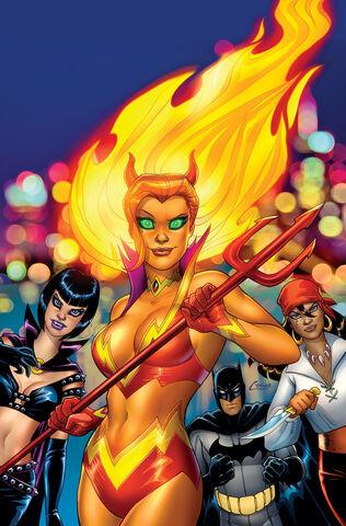 File:Starfire Vol 2-11 Cover-1 Teaser.jpg