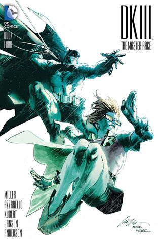 File:The Dark Knight III The Master Race Vol 1-4 Cover-2.jpg