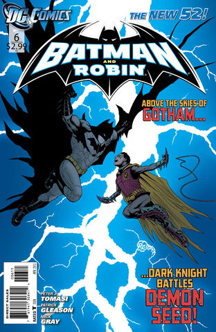 File:Batman and Robin Vol 2-6 Cover-1.jpg