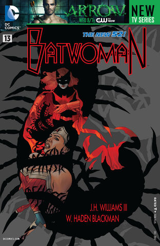 File:Batwoman Vol 1-13 Cover-1.jpg
