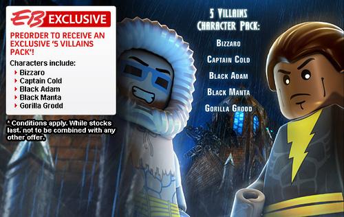 File:LegoBatman2DCSH gamestop ad.jpg