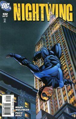 Nightwing132v