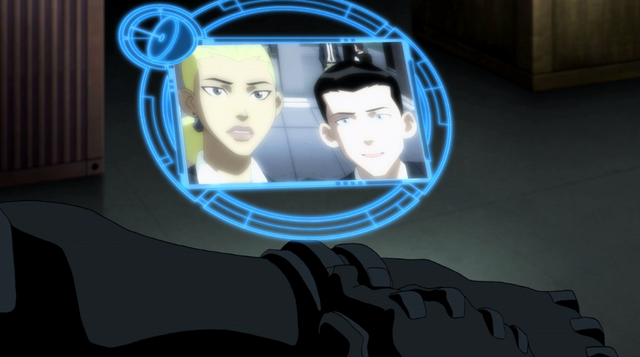 File:Nightwing Holographic Computer.png