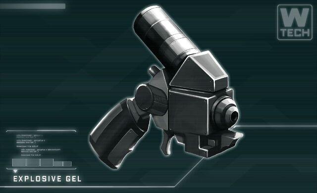 File:AC Explosive Gel.jpg