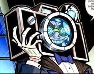 Mister Camera1