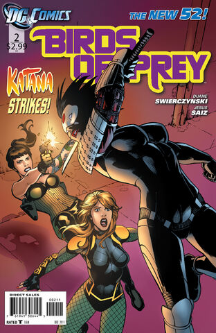 File:Birds of Prey Vol 3-2 Cover-1.jpg