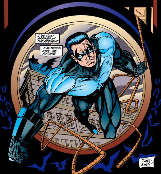File:1627664-nightwing2.jpg