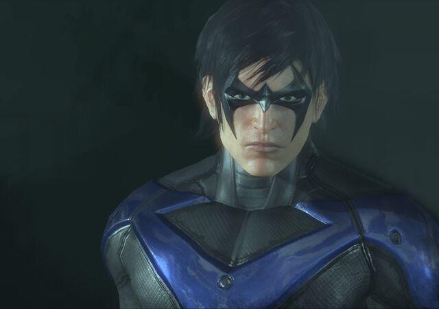 File:ArkhamCity Nightwing.jpg
