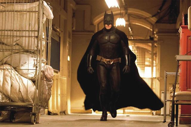 File:Batman Begins-3.jpg
