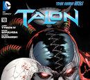 Talon Issue 10