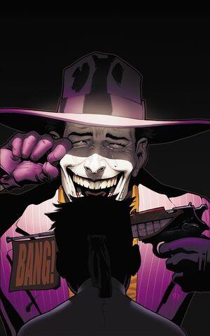 File:Joker04.jpg