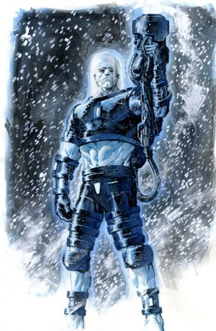 File:Philip Tan - Mr. Freeze.jpg
