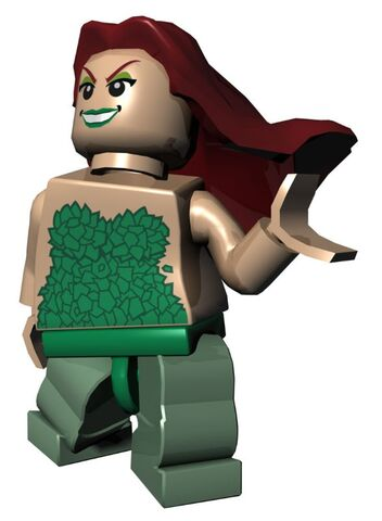 File:PoisonIvyLego.jpg