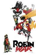 Robin War Vol 1-1 Cover-1 Teaser