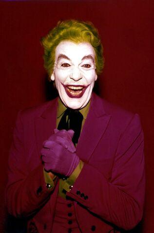 File:The Joker (Cesar Romero).jpg