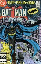 Batman385