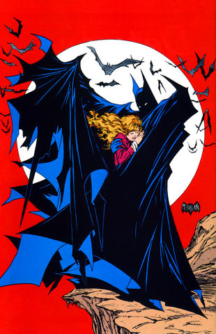 File:Batman423cover.png
