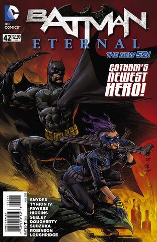 File:Batman Eternal Vol 1-42 Cover-1.jpg