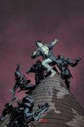 Batman Vol 2-8 Cover-4 Teaser
