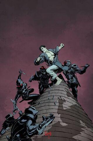 File:Batman Vol 2-8 Cover-4 Teaser.jpg