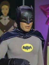 File:Batmanwest.jpg