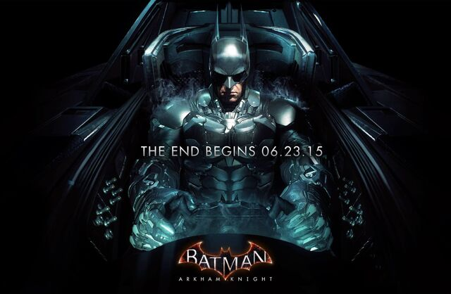 File:Batman ArkhamKnight promoad.jpg