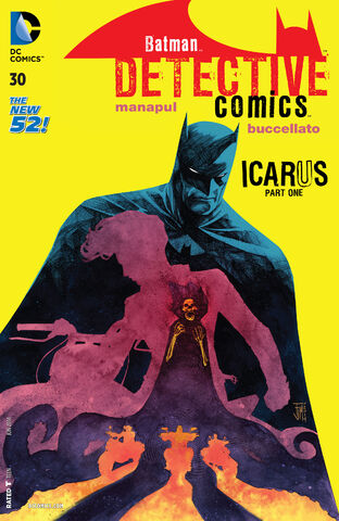 File:Detective Comics Vol 2-30 Cover-1.jpg
