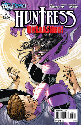 File:Huntress Vol 3-5 Cover-1.jpg