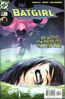 Batgirl62